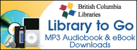downloads.bclibrary.ca