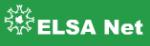 ELSA Net Logo