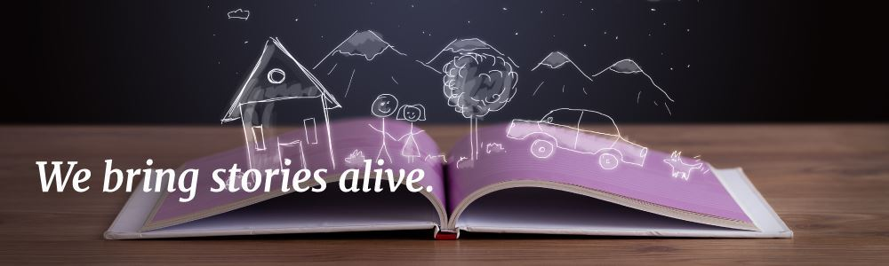 comp-slide-bring-stories-alive