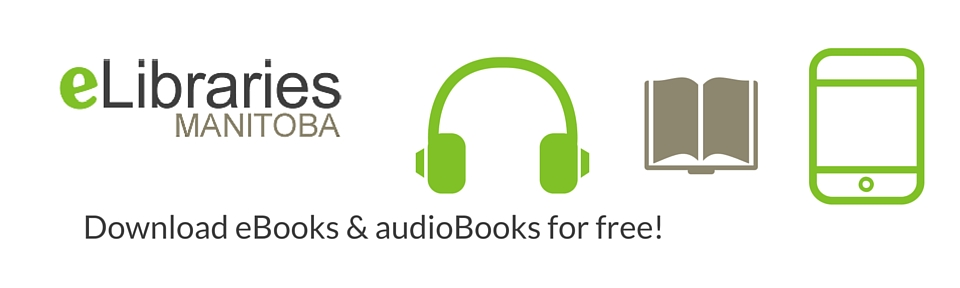 Download eBooks and audioBooks for free!