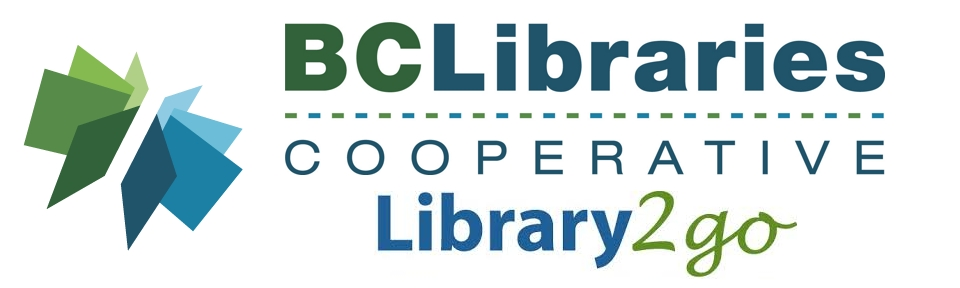 Download Free Ebooks Using Your Library Card