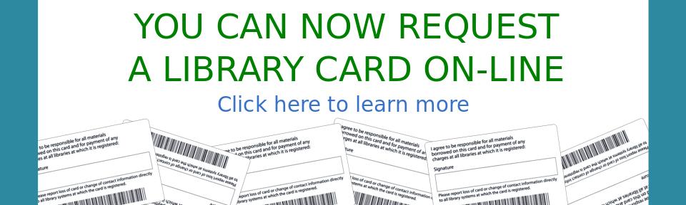 On-line Registration 2